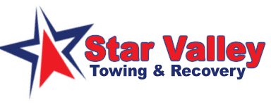 Star Valley Towing